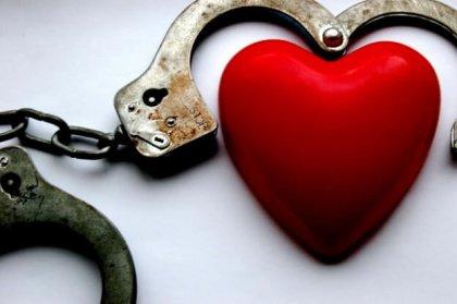 cuore e catene