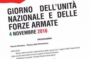 locandina_commemorazione_4novembre2016