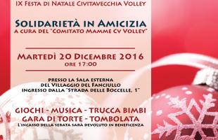 2016_locandina_natale cv volley