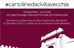 presentazione calendario port mobility