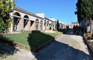 cimitero san lorenzo tarquinia