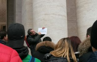 alberghiero ladispoli lezione a roma