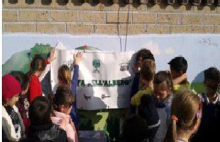 festa albero istituto ilaria alpi