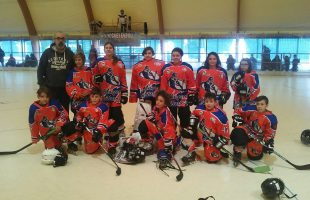 snipers under 12
