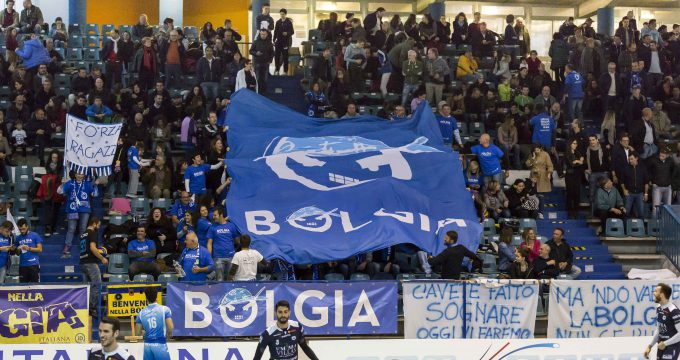 bolgia-maurys-tuscania-volley