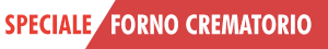 News Forno Crematorio