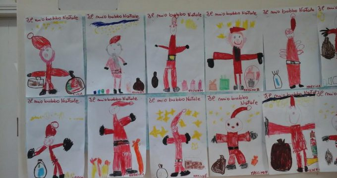 disegni_bambini_babbo_natale