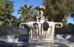 fontana ladispoli