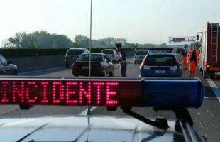 incidente-autostrada-