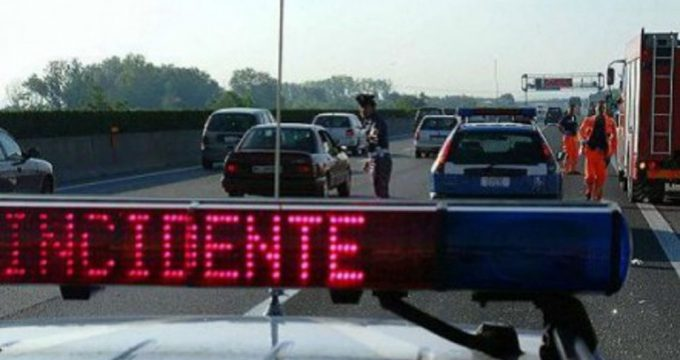 incidente-autostrada-