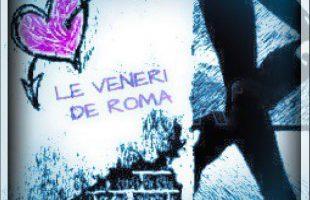 locandina_le_veneri_di_roma