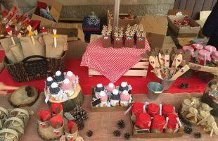 mercatini-di-natale-