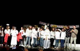 musical_studenti1 montalto
