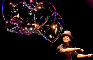 Bubbles-Marco-Zoppi