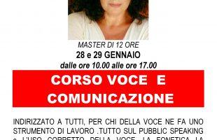 CASE GRIFONI corso