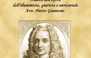Copertina Giannone sara fresi