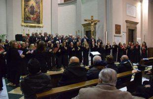 viterbo concerto s.rosa