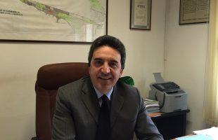 Alfonso Migliore