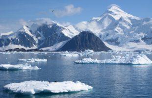 ghiaccio-polo-nord