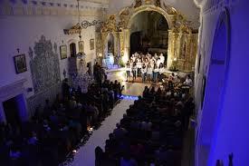chiesa salesiani