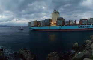 nave-portacontainer-incagliata-1079x420