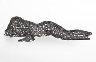 akelo scultura