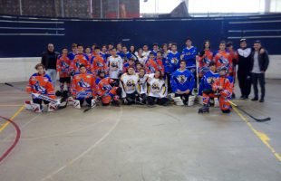 snipers under 16