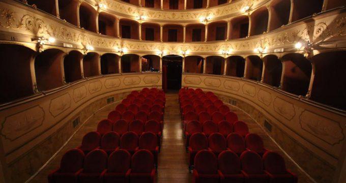 TBA_Teatro_Boni_1