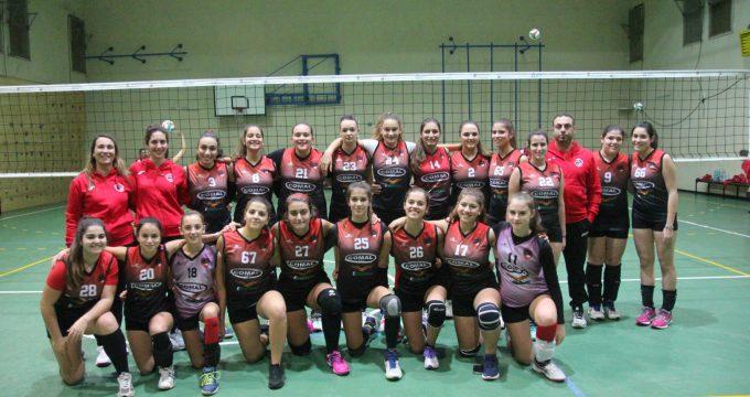 Under_16-18 cv volley