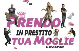 locandina_Prendo_in_Prestito_tua_Moglie