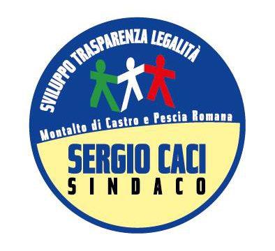 logo_caci_sindaco