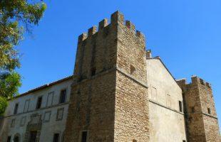 castellaccio-ladispoli