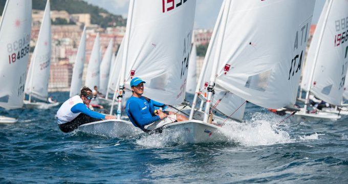 vela-olimpica cico