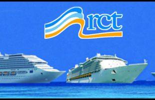 roma cruise terminal rct