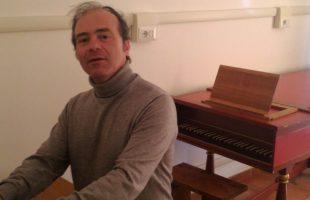 Bastianini Ferdinando