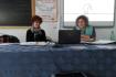 relatrici Andos