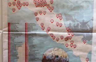 cartina immigrazione