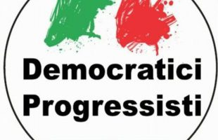 democratici progressisti - mdp