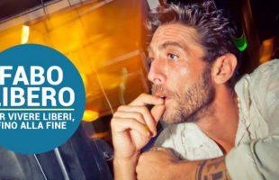 dj-fabo-