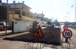 lavori_via_adriatica montalto