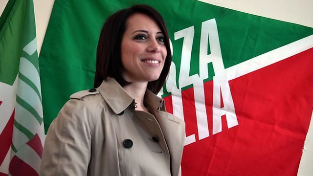 nunzia_de_girolamo_