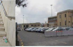 parcheggio fs