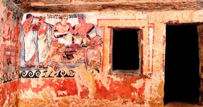 tomba Scudi(1)