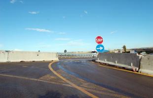 tarquinia autostrada