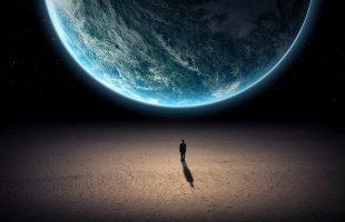 uomo-pianeta-terra-armonia-cosmo