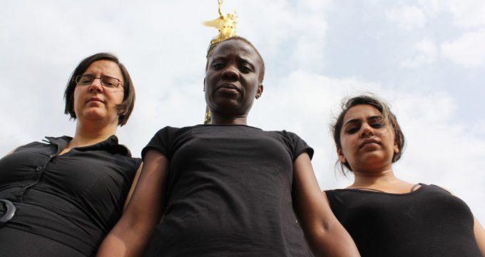 videozoom_africana_womanism_01