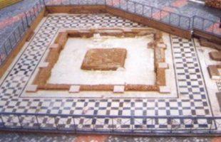 Ladispoli_Villa-romana-di-Marina-di-Palo