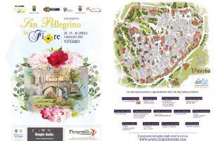Sn_Pellegrino programma 2017