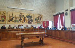 tarquinia consiglio-comunale-in-5