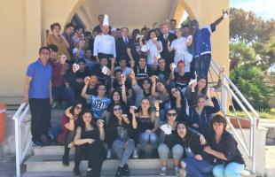 cappannari sicilia